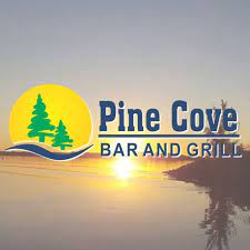 PINE COVE Bar & Grill ~ On Castle Rock Lake - Photos - New Lisbon,  Wisconsin - Menu, Prices, Restaurant Reviews | Facebook