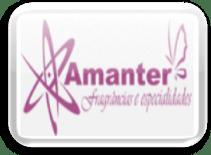 Amanter_Fragancias_WRMPisos