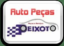 Autopeças Peixoto_WRMPisos