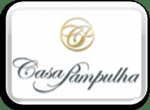 Casa_Pampulha_WRMPisos