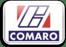 Comaro_Engenharia_WRMPisos