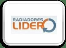Lider_Radiadores_WRMPisos