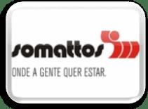 Somattos_Engenharia_WRMPisos