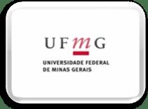 UFMG_WRMPisos