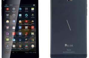iBall Slide 3G 7345Q 800