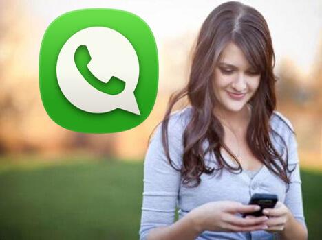whatsapp groups name