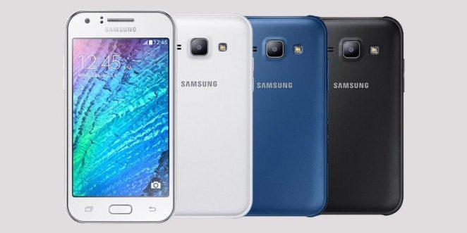 Samsung-Galaxy-J1-4