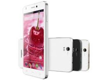 Best android phone under 3500