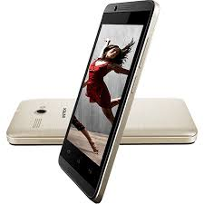 android phone under 3500