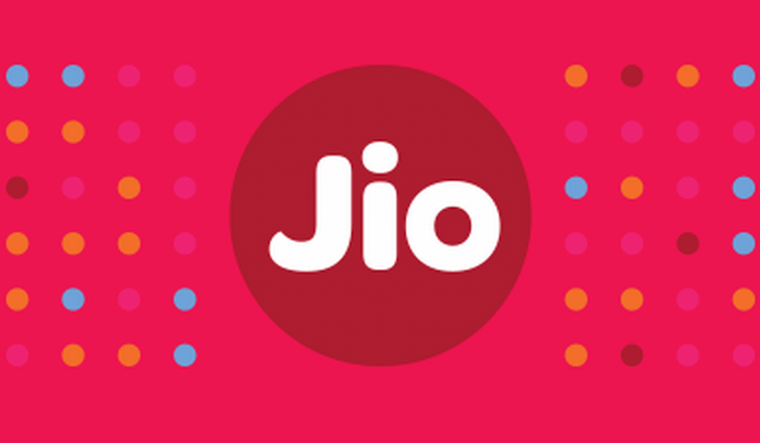 jio mobile phone