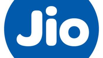 Jio Call Forward To Other Number - Divert Waiting Activate