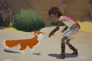 Image result for RiME