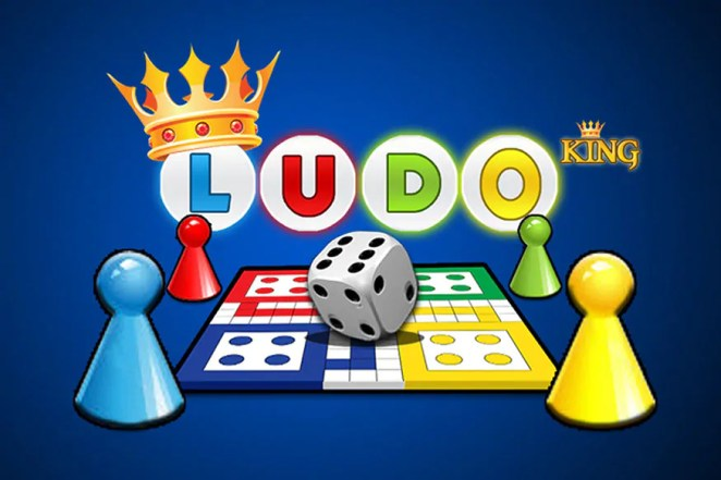 Game Theory: Why Ludo King Has Become Such a Rage during The ...
