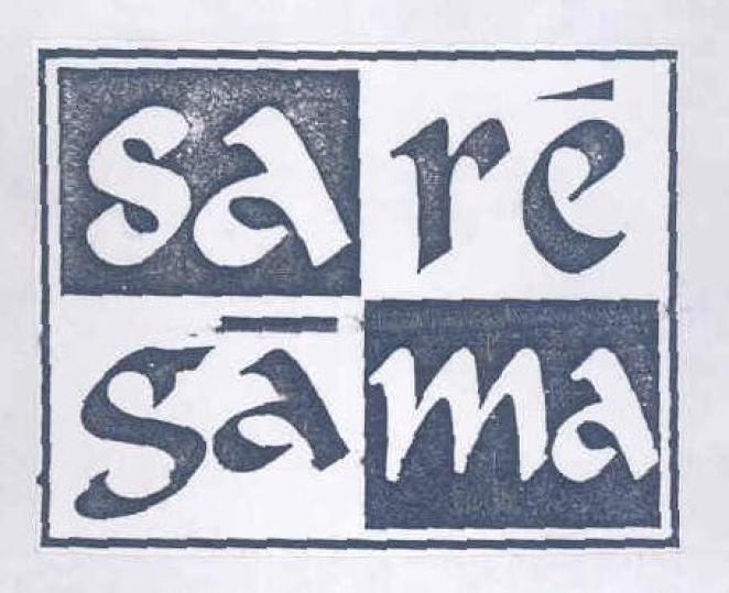 SAREGAMA Trademark Detail | Zauba Corp
