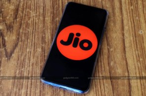 Jio Platforms Gets Rs. 9,093.60 Crore Investment From Abu Dhabi's Mubadala Sovereign Investor