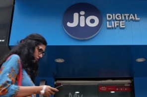 Jio Platforms May Soon Receive $1 Billion Investment From Top Middle Eastern Sovereign Wealth Funds