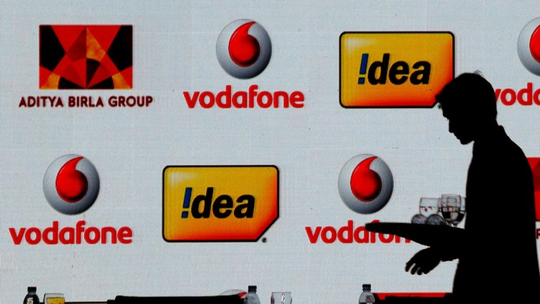 Cyclone Nisarga: Vodafone Idea Readies Mobile DGs, War Rooms to Maintain Connectivity