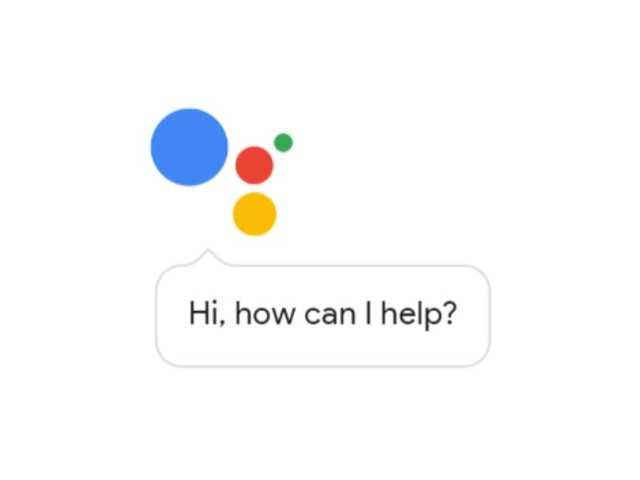How to make WhatsApp video or voice calls via Google Assistant
