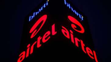 Airtel Rs. 289 Prepaid Recharge Plan Debuts With 1.5GB Daily High-Speed Data, Unlimited Calls for 28 Days