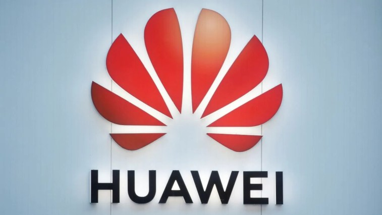 Huawei Expected to Be Banned From UK 5G Network by 2027
