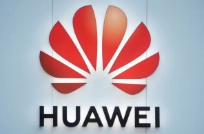 Huawei to Build $1.2-Billion Research Centre in the UK
