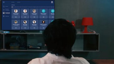JioMeet: Reliance Jio Launches Free Video Conferencing App to Take on Zoom