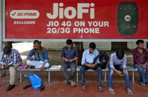 Intel-Jio Deal: Intel Capital to Invest Rs. 1,894.50 Crores in Jio Platforms
