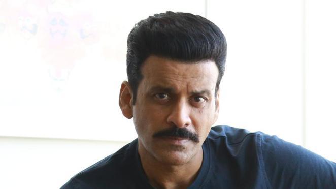 Manoj Bajpai - Biography, Height & Life Story | Super Stars Bio
