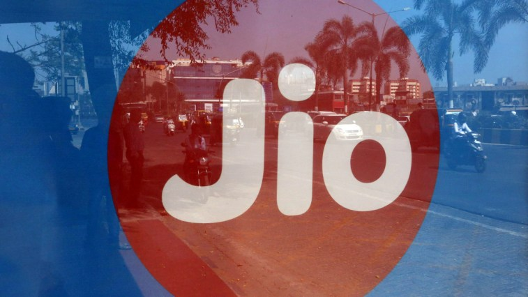 Jio Brings Free 2GB High-Speed Data Back for Select Users: Report