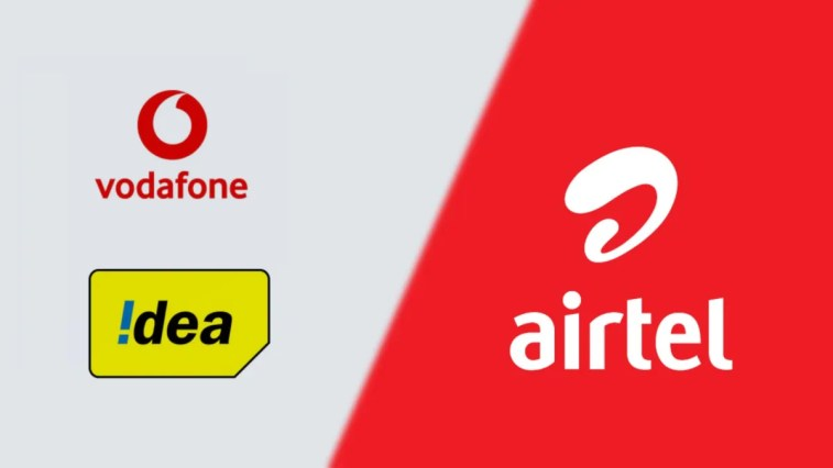 TRAI Asks Airtel, Vodafone Idea to Hold Priority Plans Promising Faster Internet Speeds