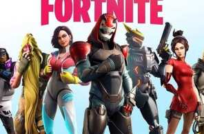 How to install Fortnite on Android phones without using Google Play Store