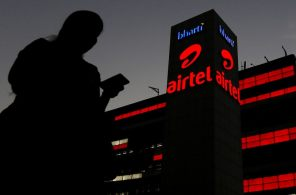 Airtel Offering Free Annual Xstream Premium Plan to Select DTH Subscribers: User Reports