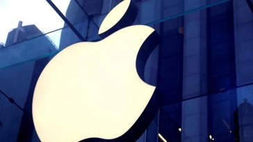 Apple Must Pay $500 Million Over PanOptis 4G Patent Violations, US Court Rules