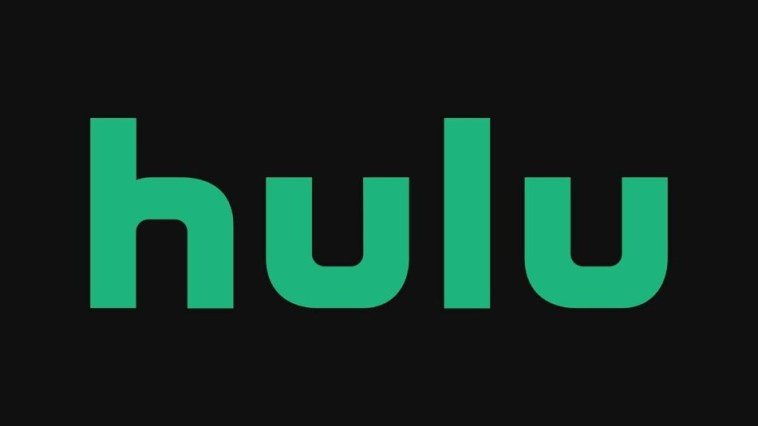 CenturyLink Bug Causes Global Internet Outages, Affects Hulu, PlayStation Network, and Xbox Live
