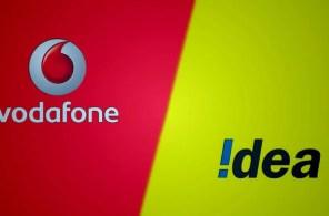 Vodafone Idea Launches Rs. 109, Rs. 169 Prepaid Plans, Rs. 46 Plan Voucher Availability Expanded