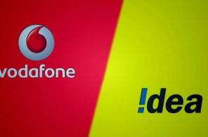 Vodafone Idea May Get $4 Billion Investment From Amazon, Verizon: Report