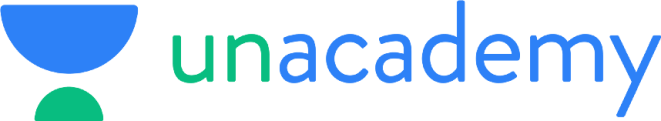 20,000 Free Live Classes : Stepping up in the face of the COVID-19 threat |  by Unacademy HQ | Unacademy Blog