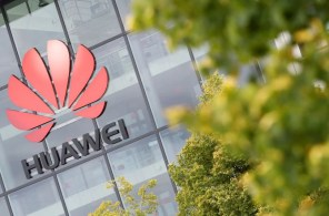 Huawei Colludes With Chinese State, UK Parliament Committee Finds