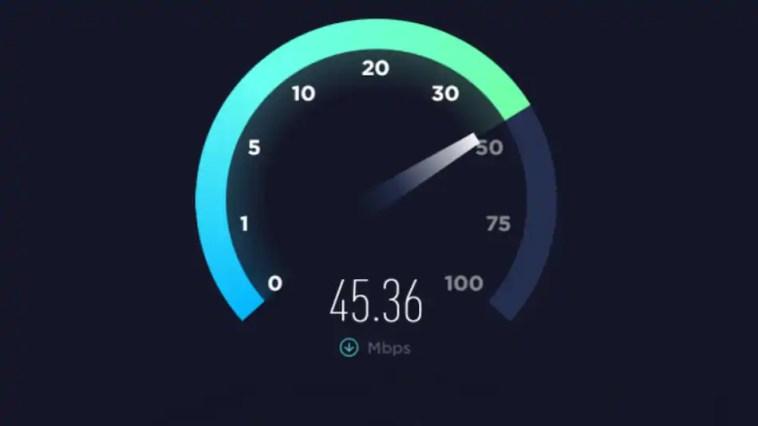India Ranks Behind Pakistan, Nepal in Global Mobile Data Speeds in September: Ookla