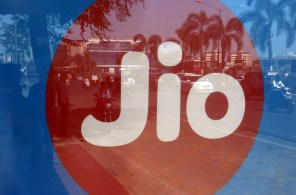 Jio Became First Telecom Operator to Have Over 40 Crore Total Subscribers in July: TRAI