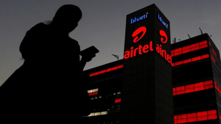 Airtel Is Reportedly Offering 5GB Free Data to New 4G Customers