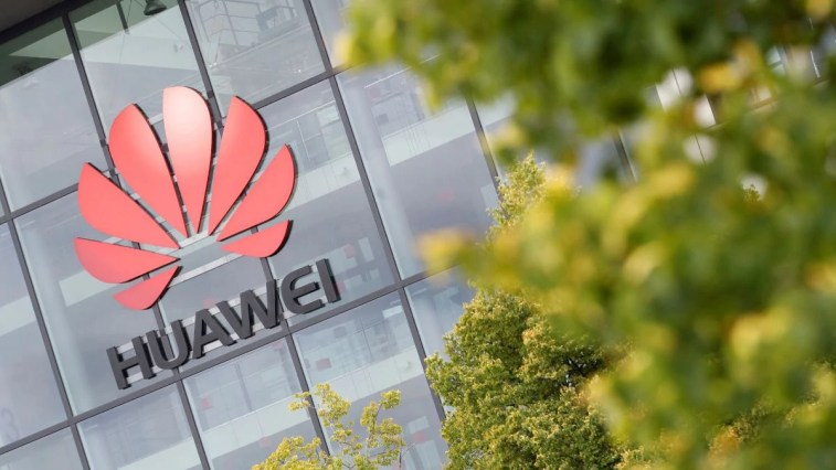 Sweden Halts 5G Auction After Court Grants Relief to Huawei
