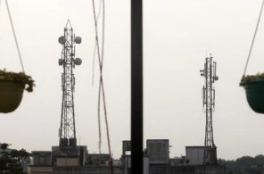 High-Speed Internet Ban in Jammu and Kashmir Extended Till January 8; Ganderbal, Udhampur Exempted