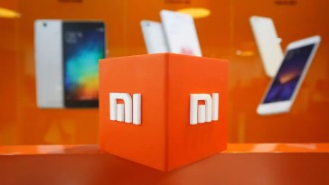 Philips Moves Delhi High Court to Stop Xiaomi From Selling Phones That Infringe Its Patents