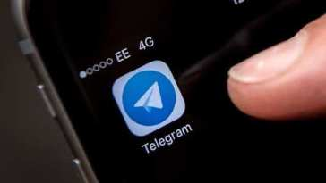 Here's how you can create a group and add members on Telegram