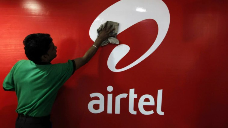 Airtel Xstream Fiber Rs. 3,999 Broadband Plan Will Now Come With a Complimentary 1Gbps Wi-Fi Router