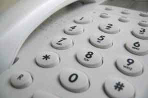 Landline to Mobile Calls Won't Go Through Without Prefix '0' Starting Today