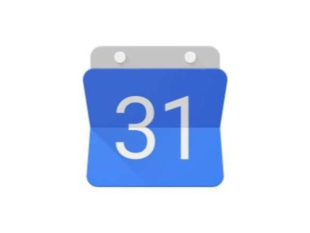 How to enable offline support for Google Calendar on web from your computer