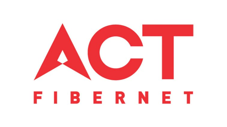 ACT Fibernet Revises Plans in Bengaluru, Offers Higher FUP Limit at the Same Cost