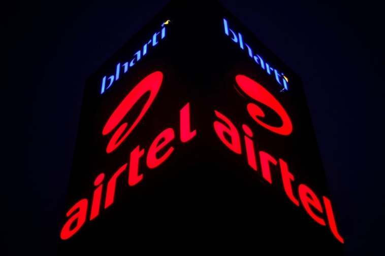 Airtel Rides Pandemic-Induced Subscriber Gain to Report Quarterly Profit